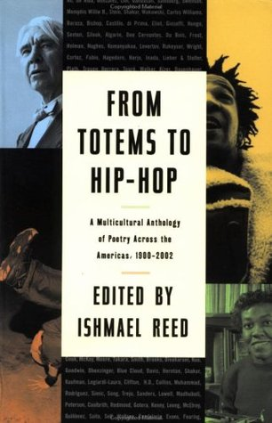 From Totems to Hip-Hop by Ishmael Reed