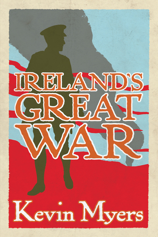 ireland-s-great-war