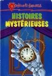 Histoires mystérieuses by Judith Bauer Stamper