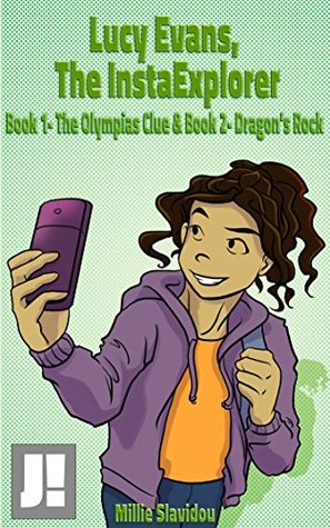 lucy-evans-the-instaexplorer-the-olympias-clue-and-dragon-s-rock