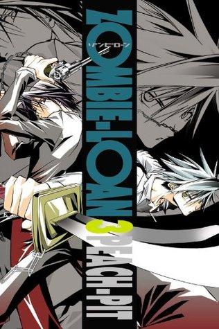 Zombie-Loan, Vol. 3
