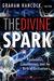The Divine Spark by Graham Hancock