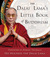 The Dalai Lama's Little Book of Buddhism by Dalai Lama XIV