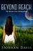 Beyond Reach (True Calling #2) by Siobhan Davis