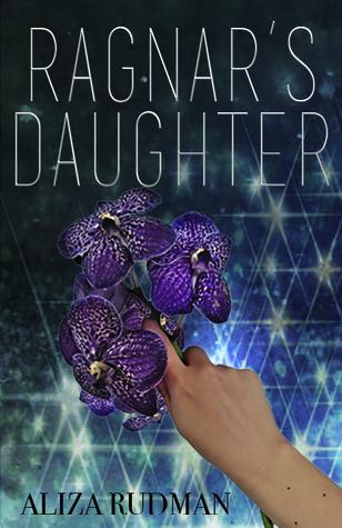 Ragnars Daughter