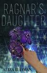Ragnar's Daughter