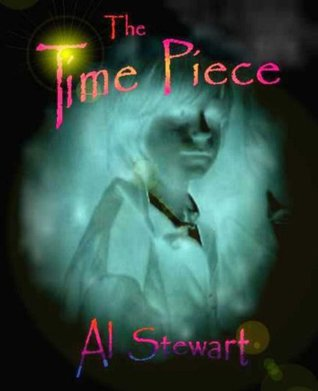 The Time Piece