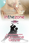 Download In the Zone (Portland Storm, #5)