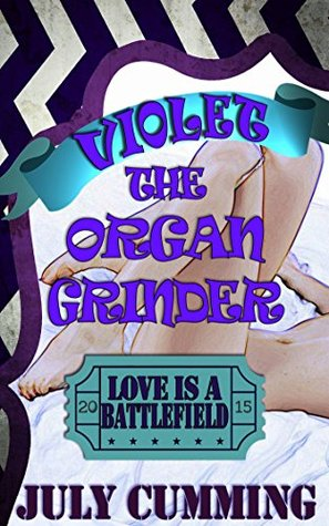 violet-the-organ-grinder-love-is-a-battlefield-1-entertaining-the-troops