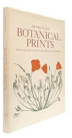Ebook Botanical Prints: Science & Society by Henry Herman Evans DOC!
