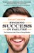Finding Success in Failure by Lucas Carlson