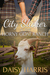 City Slicker at the Horny Goat Ranch by Daisy Harris