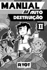 Manual da Auto-destruição II