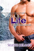 Kiss of Life (Blood Kissed, #2)