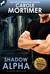 Shadow Alpha