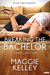 Breaking the Bachelor (Smart Cupid, #1)