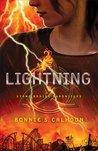 Lightning (Stone Braide Chronicles, #2)