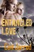 Entangled Love by Cait Jarrod