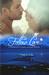 Follow Love by J.H. Croix