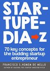 Startupedia: Key terms and concepts for the budding entrepreneur