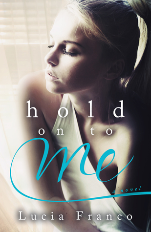 hold-on-to-me
