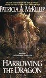 Harrowing the Dragon by Patricia A. McKillip