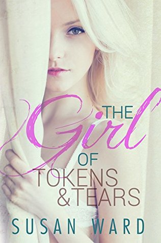 The Girl of Tokens and Tears (The Half Shell #2)