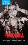 Pandemia (Pandemia, #1)