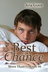 Best Chance (More Than Friends, #6)