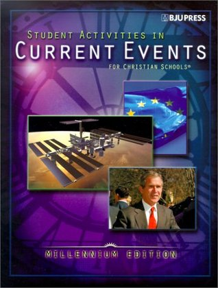 student-activities-in-current-events-for-christian-schools-millenium-edition