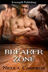 Breaker Zone (Olympic Cove, #2)