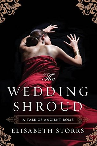 """Képtalálat a következőre: """"the wedding shroud�"""