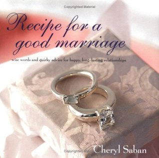 what is your self worth saban cheryl
