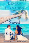 Saved in Sri Lanka