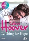 Looking For Hope by Colleen Hoover