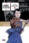 el hombre sediento nº 2 by Kazuo Koike