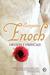 Grijeh i osjećaji by Suzanne Enoch