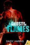 Ghost in the Flames (Fire and Rain, #5)