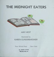 the-midnight-eaters