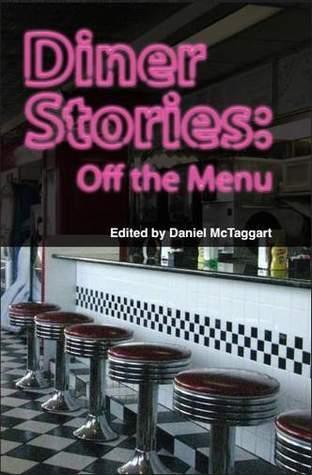Diner Stories: Off the Menu