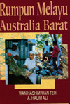 Rumpun Melayu Australia Barat