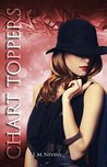 Chart Toppers (Star Maker Book 3)