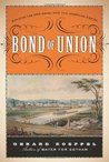 Bond of Union: Bu...