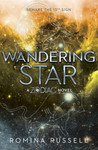 Wandering Star by Romina Russell