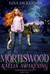 Kaelia Awakening (Mortiswood Tales, #1)