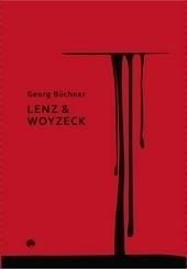Lenz & Woyzeck