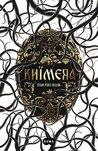 Khimera by César Pérez Gellida