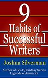 9 Habits of Successful Writers