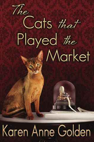 the-cats-that-played-the-market
