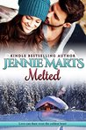 Melted by Jennie Marts